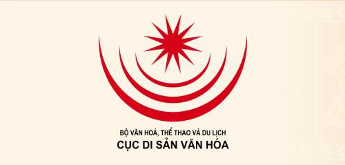 Cục Di sản văn hóa Việt Nam